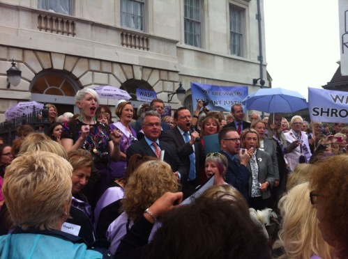 waspi-picture