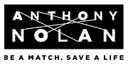 Anthony Nolan Trust Sign Up