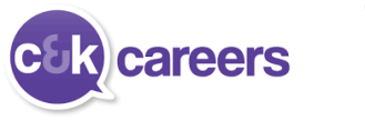 C&K Careers