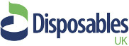 disposables_uk_group