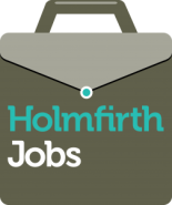 Holmfirth-Jobs-Logo-252x300