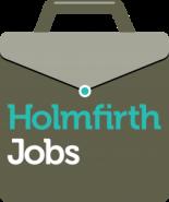 Holmfirth-Jobs-Logo-252x300