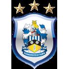 huddersfield-town-crest238-34860