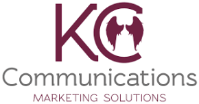 KC Communicaton