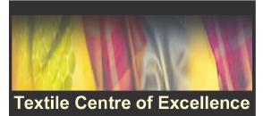 textile-centre