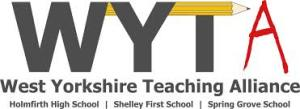 West Yorkshire Teaching Alliance