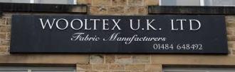Wooltex