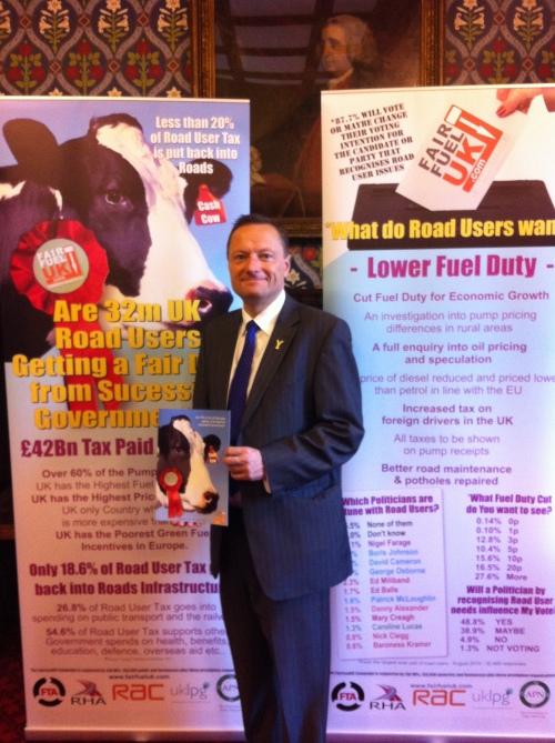 Fair Fuel Campaign 1