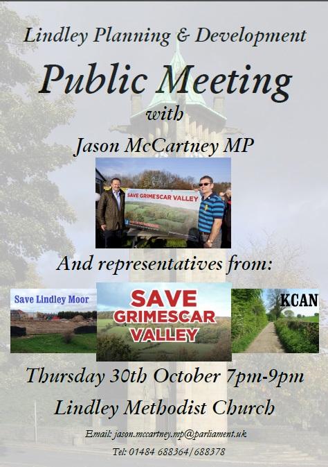 Public Meeting JPG