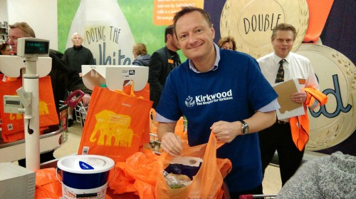 Kirkwood Hospice Bag Pack 2