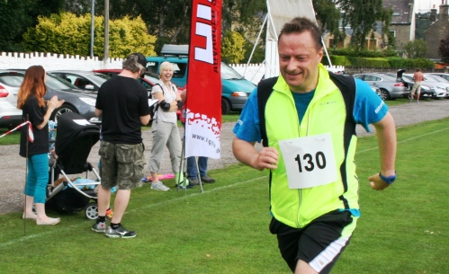 Honley 10k finish 2 (2)