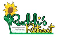 ruddis-retreat
