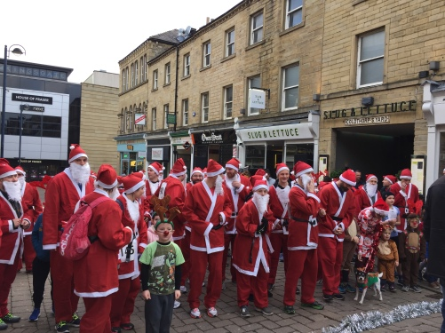 santa-dash-hudds-web-post