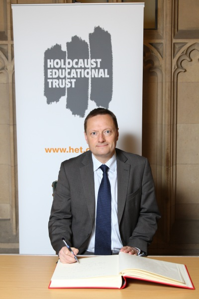 Holocaust Memorial Day Book of Commitment.jpg