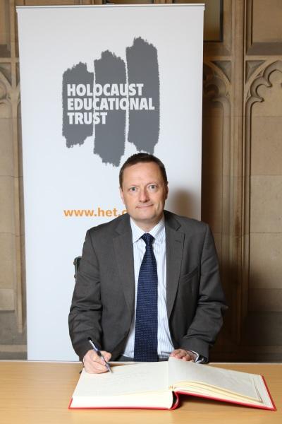 Holocaust Memorial Day Book of Commitment.jpg
