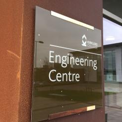 Engineering Centre