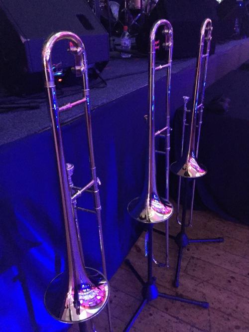 Rath Trombones 2