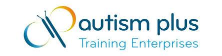 autism-plus