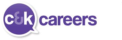 ck-careers