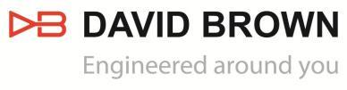 davidbrown_logo