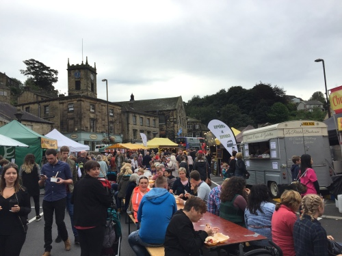 holmfirth Food and Drink Festival 16 - 2.JPG
