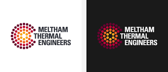 meltham-thermal-engineers