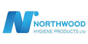 northwood-hygine-products