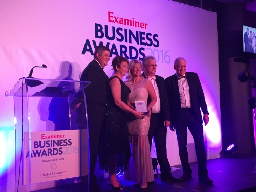 examiner-awards-business-awards-2016