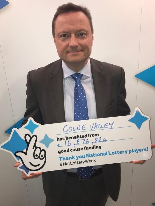 National Lottery Week.jpg